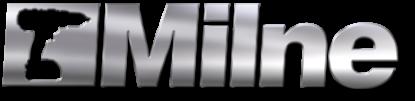 Milne Nail & Power Tool